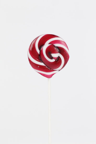 Mini Lollipop