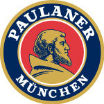 2019 Die BierStube hosted by Paulaner