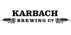 2019 Brewer's Hall presented by Karbach