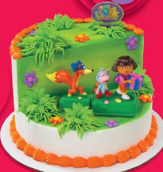 a birthday cake stage birthday cakes rashmi s bakery 1193