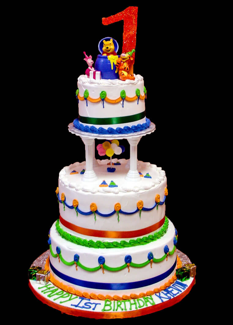 All Birthday Cakes Tagged Old Image Page 6 Rashmis Bakery