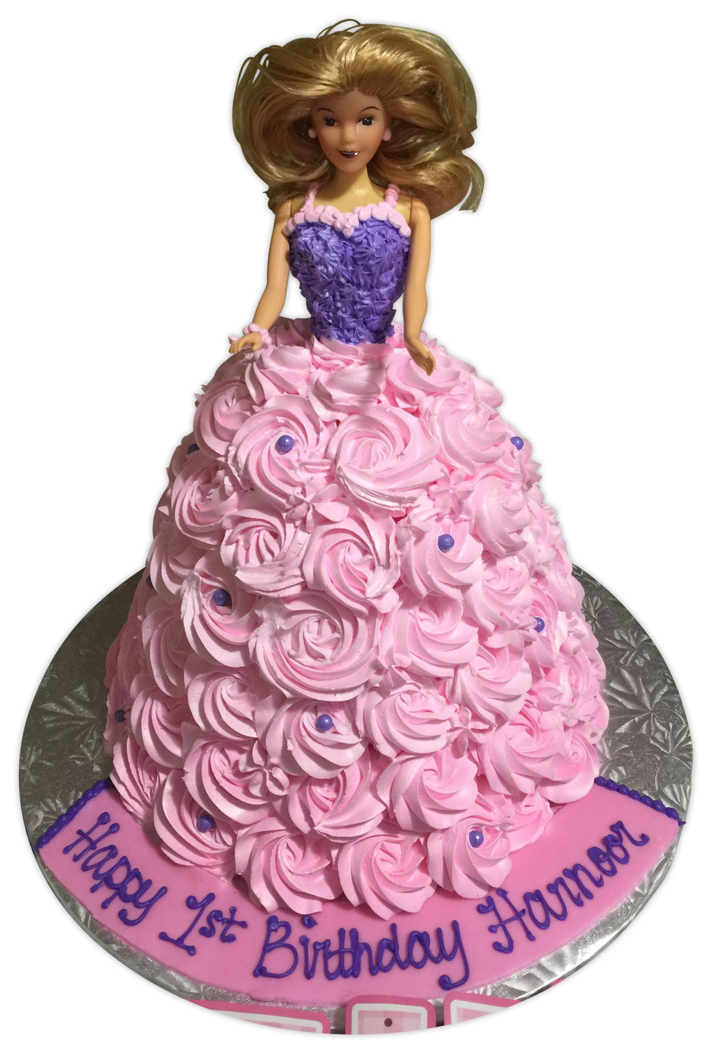 All Birthday Cakes Tagged Old Image Page 3 Rashmis Bakery
