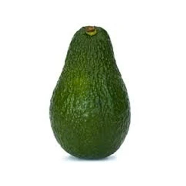 Avocado 1PC