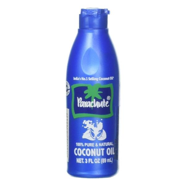 Parachute Coconut Oil 89ML