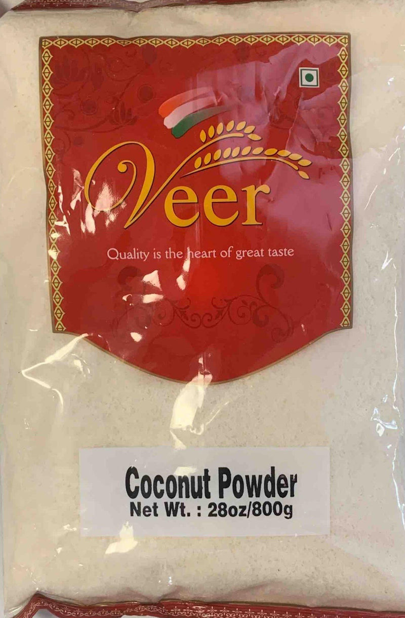 Veer Coconut Powder 800GM