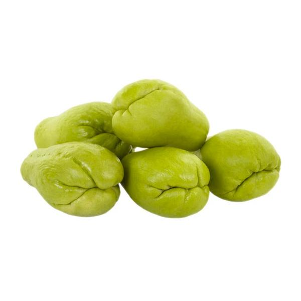 Chayote 1PC
