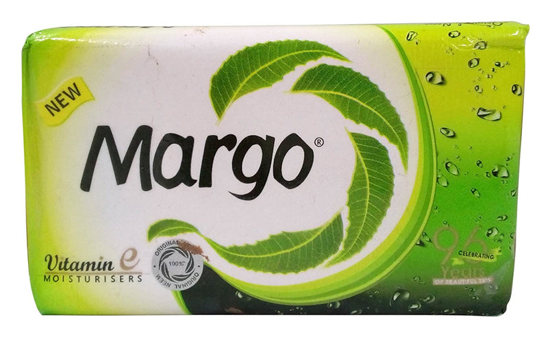 Margo Soap 95 GM