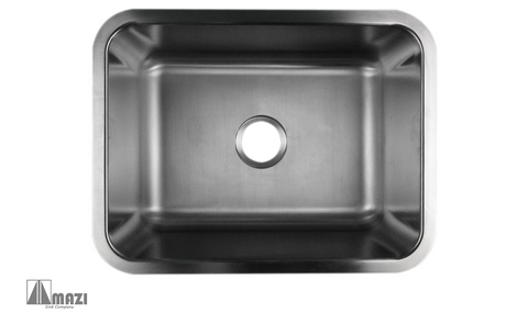 Stainless Steel Laundry Sink FD1002