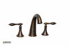 Bathroom Vanity Faucet 096M_Rubbed Bronze