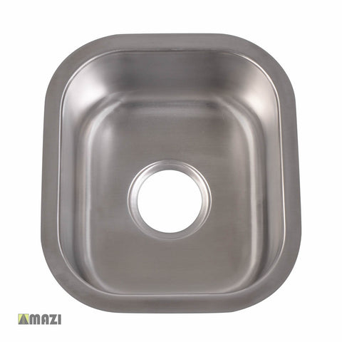 Stainless Steel Kitchen Sink 105