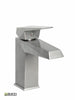 Bathroom Vessel Faucet 111BN