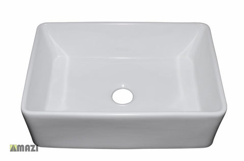Ceramic Kitchen Farm Sink 1901