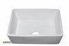 Ceramic Kitchen Farm Sink 1902 wide