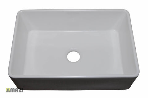 Ceramic Kitchen Farm Sink 1904