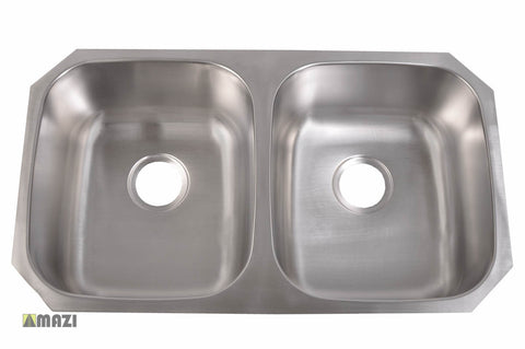 Stainless Steel Kitchen Sink 200