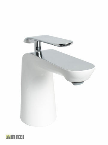 Bathroom Vessel Faucet 211CHW