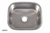 Stainless Steel Kitchen Sink 303