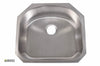 Stainless Steel Kitchen Sink 305