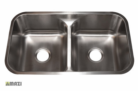 Stainless Steel Kitchen Sink 876