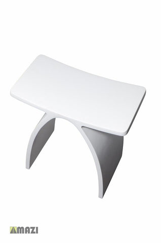 Bathroom Hardware XA-C01 Chair