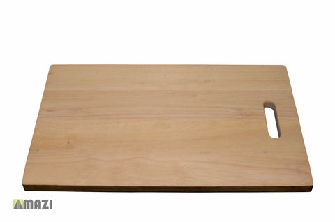 Other Hardware_Wood Cutting Board
