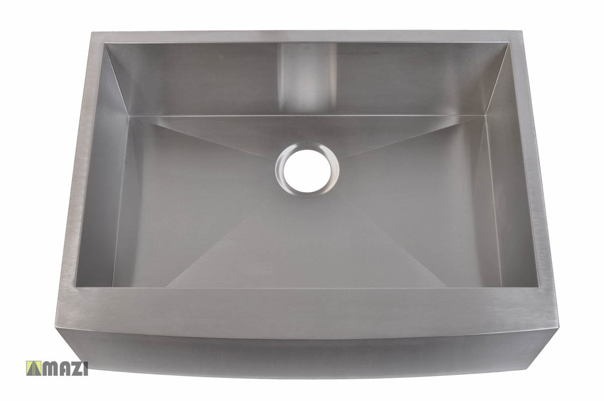 stainless julien kitchen sink gingers sinks undermount steel