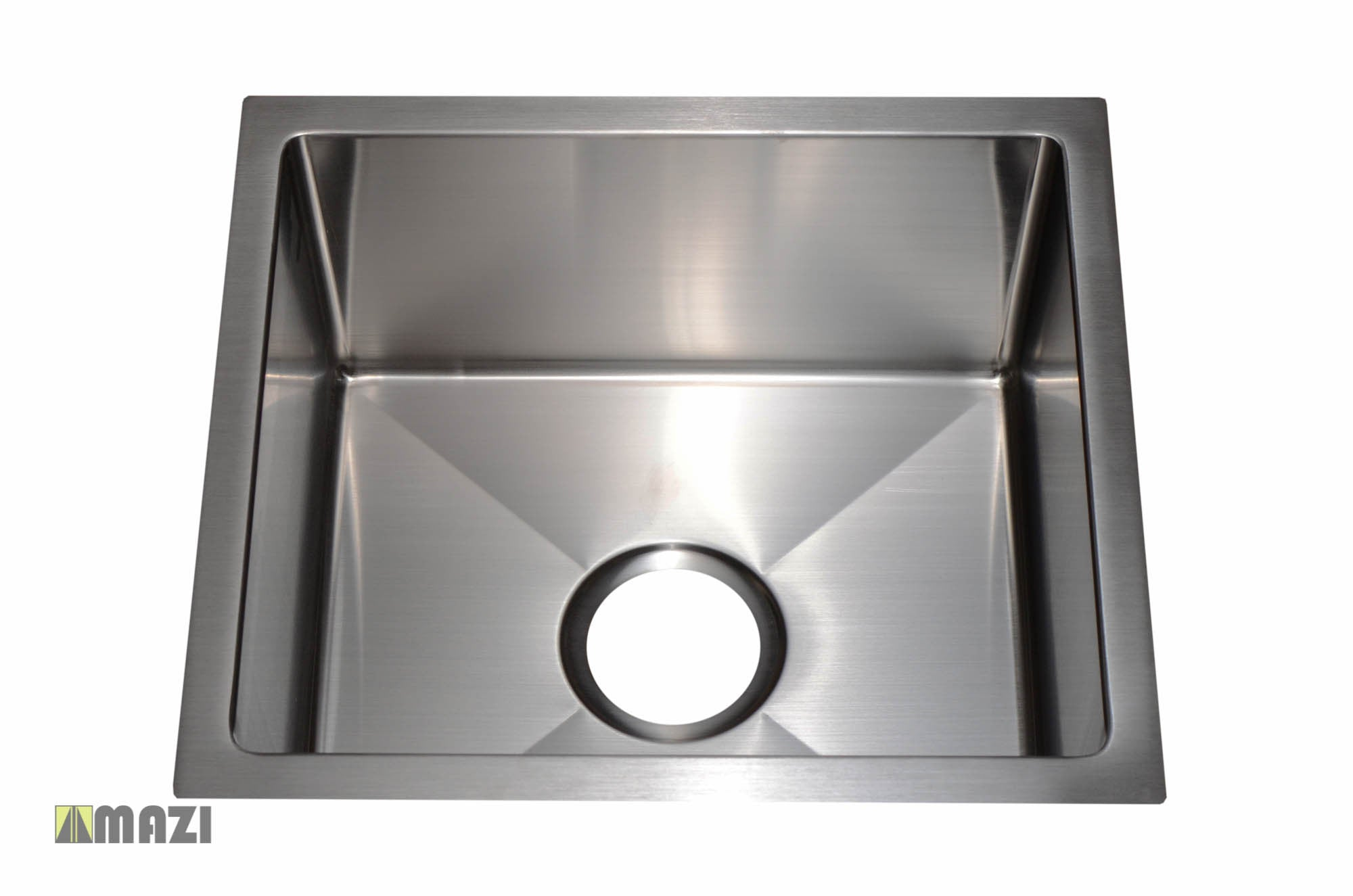 with sinks design stainless kitchen furniture ideas home best stunning sink worthy on interior undermount steel
