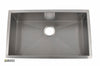 Stainless Steel Handmade Kitchen Sink HBS3018