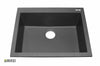 Granite Kitchen Sink IT241959_Antracite