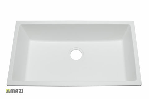 Granite Kitchen Sink KA1