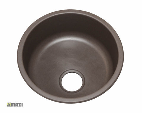 Granite Kitchen Sink KI1