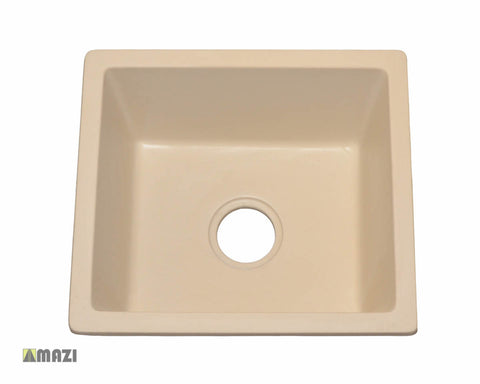 Granite Sinks – MAZI, Inc.