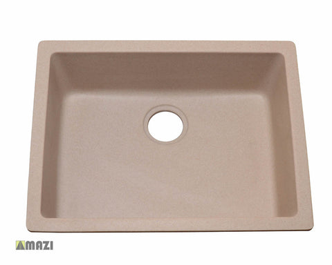 Granite Kitchen Sink KI3