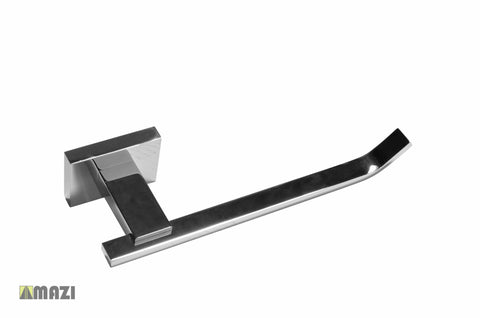 Bathroom Hardware Towel Bar LH5051FA_Chrome