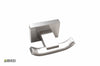 Bathroom Hardware Towel Bar LH5053A_Brushed Nickel