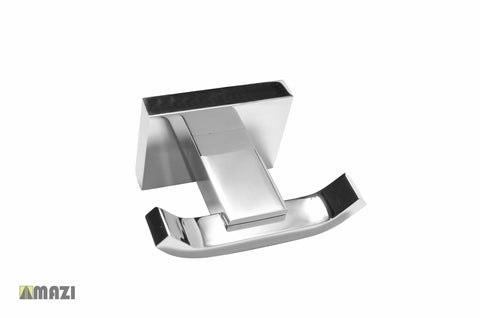 Bathroom Hardware Towel Bar LH5053A_Chrome