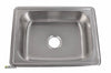 Stainless Steel Kitchen Sink T2519
