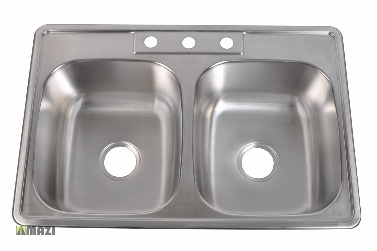 inc kitchen steel sinks handmade mazi products stainless sink