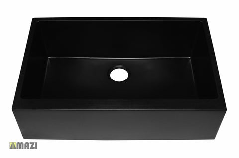 Granite Kitchen Sink US06