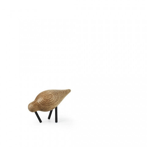 Normann Copenhagen, Shorebird lille
