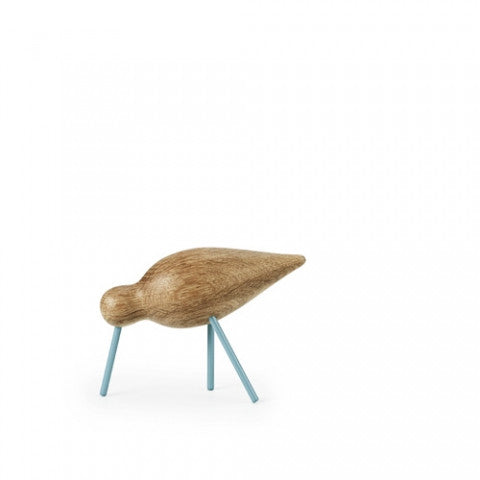 Normann Copenhagen, Shorebird medium