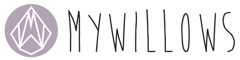 MyWillows sunglasses brand stockist - The Temple Wolf