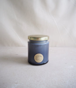 OCHRE ECO SOY WAX CANDLES