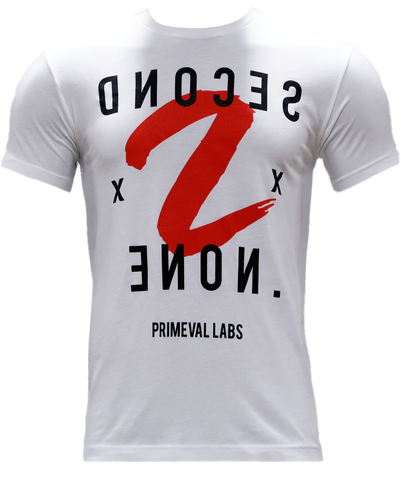 Primeval Labs S2N Mirror Shirt