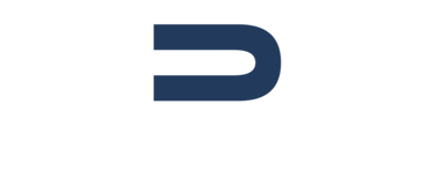 BPS Nutrition