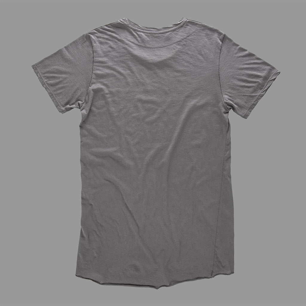 TWENTY THREE T GREY