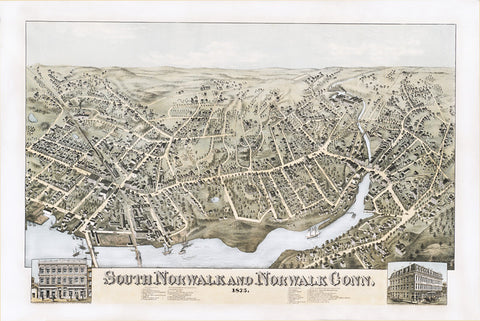 Norwalk  1875