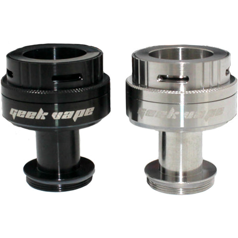 Top Down Airflow Adapter for the Griffin RTA by GeekVape - The Big Vapeowski - thedudevape - 1