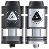 Limitless RDTA by Limitless Mod Co. & iJoy - The Big Vapeowski - thedudevape - 1