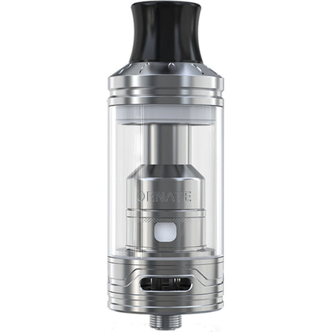 ORNATE Sub-Ohm Tank by Joyetech